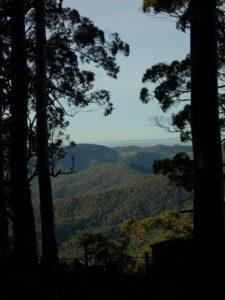 views-to-brisbane