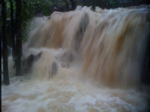 flooded-waterfall-qccc-mapleton
