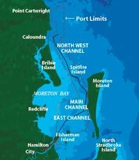 port-of-brisbane-areas