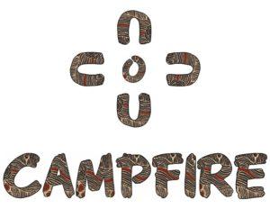 Camping Internship Queensland