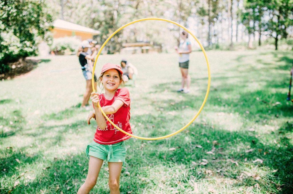 School Camps Queensland - Brisbane - Gold Coast - Sunshine Coast - Outback